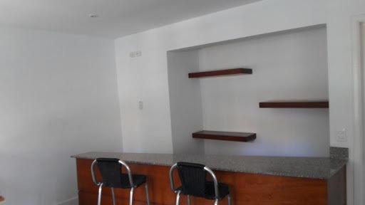 apartamento en venta la cabrera 90-56455