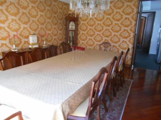 apartamento en venta la cabrera 90-56500