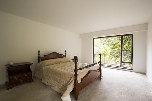 apartamento en venta la cabrera 90-56674