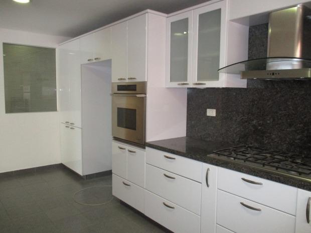 apartamento en venta la cabrera 90-58342