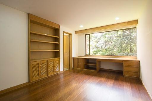 apartamento en venta la cabrera 90-60388