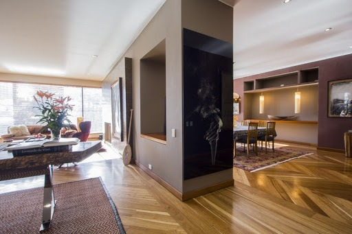 apartamento en venta la cabrera 90-62361