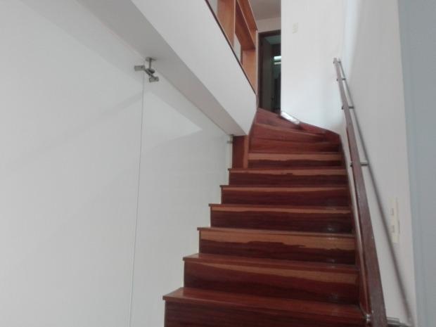 apartamento en venta la cabrera 97-3043