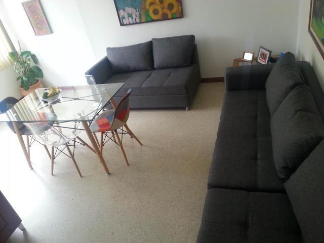 apartamento en venta la california norte 20-4361