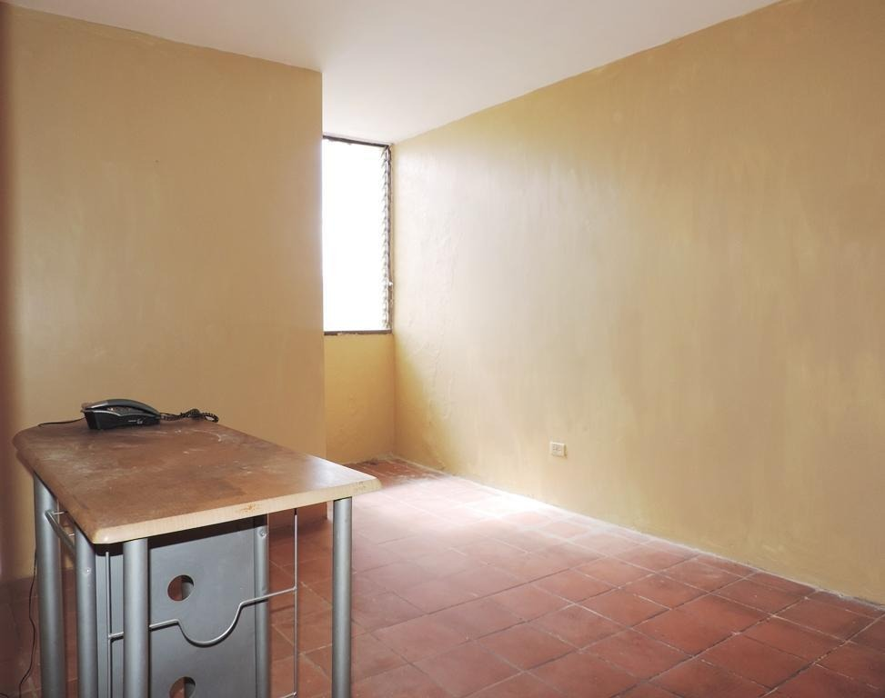 apartamento en venta la california norte código 20-4723 bh