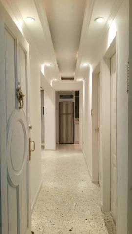 apartamento en venta la california norte mls # 20-4974