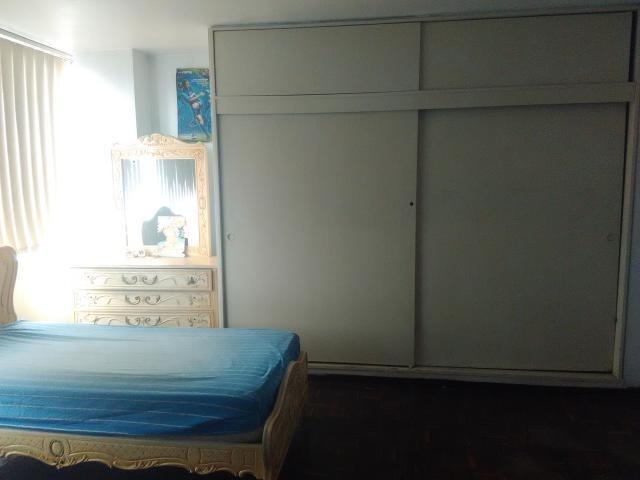 apartamento en venta la california norte mls # 20-5481