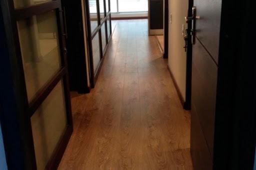 apartamento en venta la calleja 90-57505