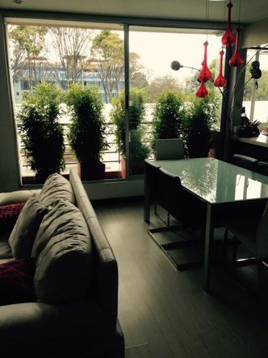 apartamento en venta la calleja 90-6419