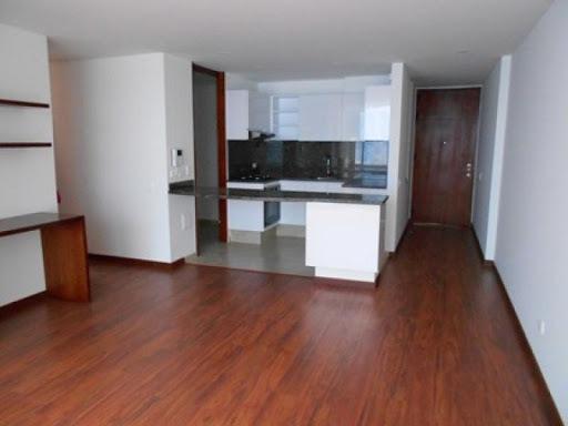 apartamento en venta la calleja 90-6502