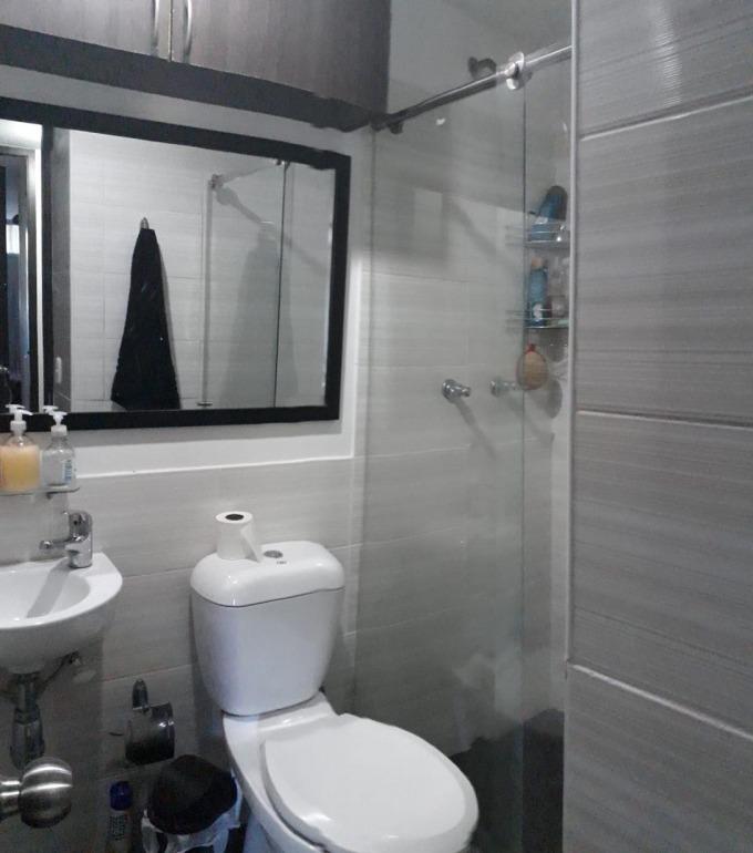 apartamento en venta la campiña 158-1254