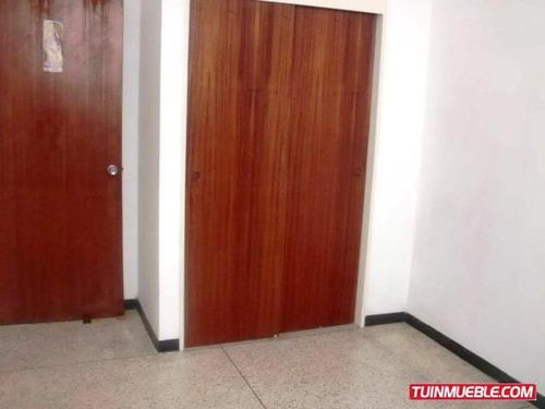 apartamento en venta la candelaria 04241875459 cod 17-5369
