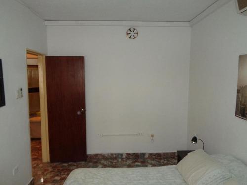 apartamento en venta la carlota caracas edf 18-3129