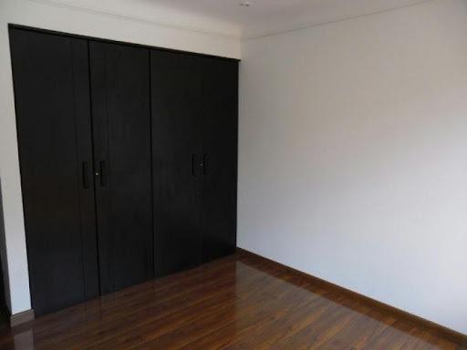 apartamento en venta la carolina 90-2277