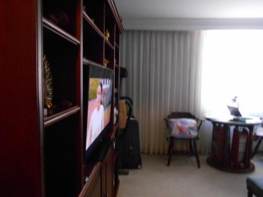 apartamento en venta la carolina 90-8462