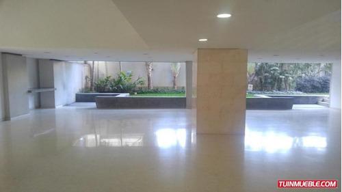 apartamento en venta la castellana 04241875459 cod 17-14197
