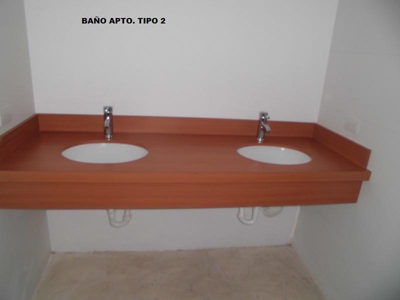 apartamento en venta  la castellana caracas mls #16-8199