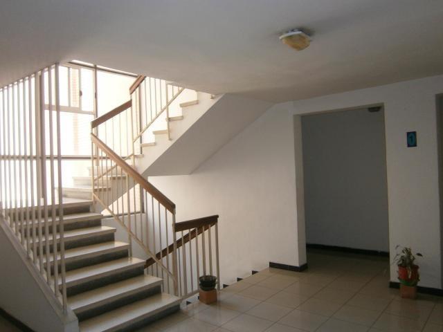 apartamento en venta la ceiba cod: 19-20502