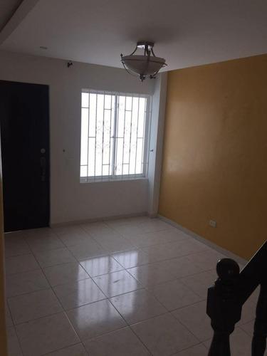apartamento en venta, la concepcion, cartagena