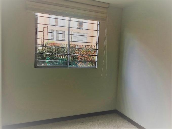 apartamento en venta la estacion 174-56