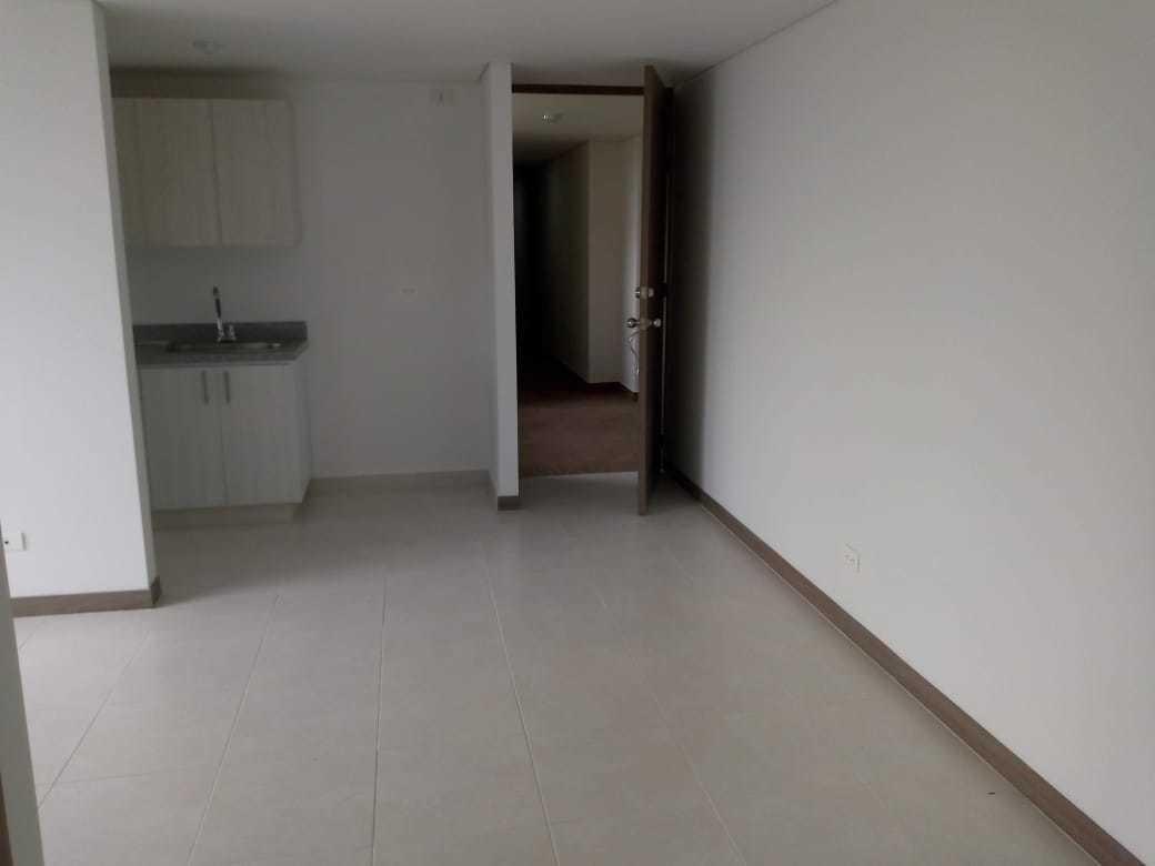 apartamento en venta la estrella - capella