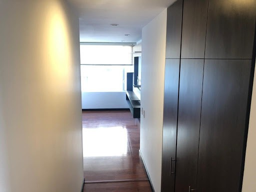 apartamento en venta la felicidad 960-152
