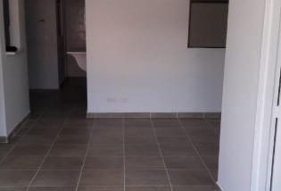apartamento en venta - la floresta cod: 18395