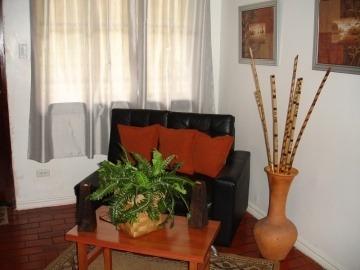 apartamento en venta la floresta guacara amoblado 19-60029