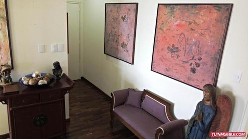 apartamento en venta la florida 04241875459 cod 16-5841