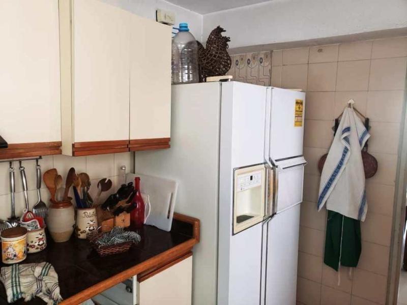apartamento en venta la florida ag1 mls19-14918