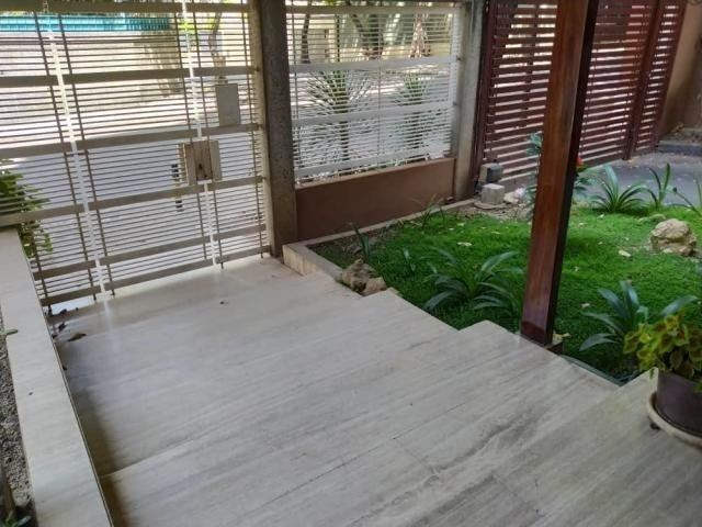 apartamento en venta la florida/ código 20-18276/ marilus g.