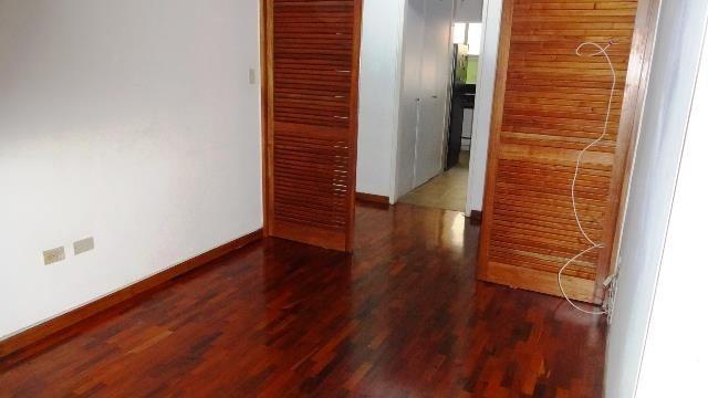 apartamento en venta la florida jeds 20-9650 libertador