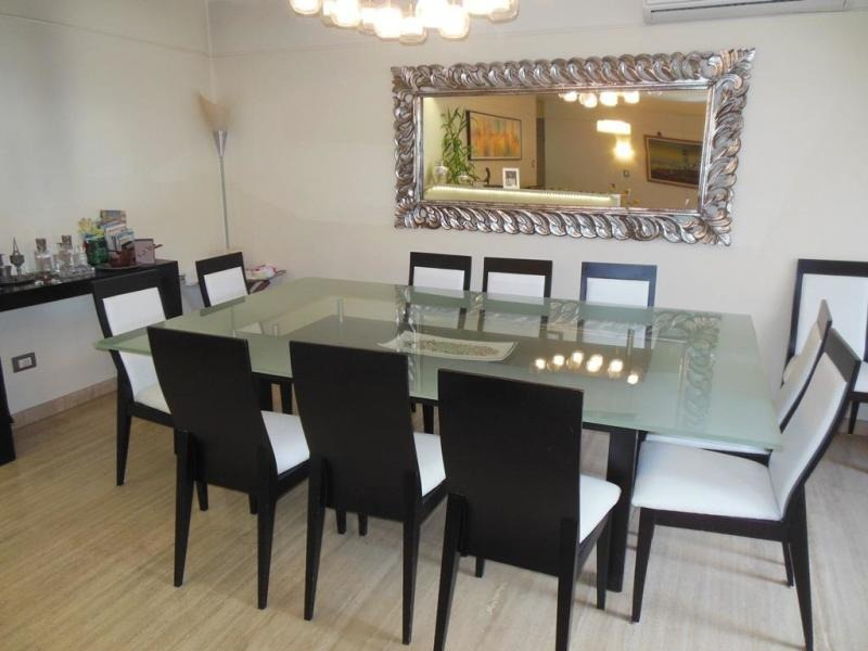 apartamento en venta la florida jf7 mls19-3570
