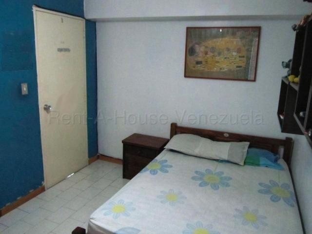 apartamento en venta la florida jvl  20-9346
