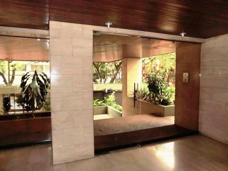apartamento en venta la florida mls #20-11901
