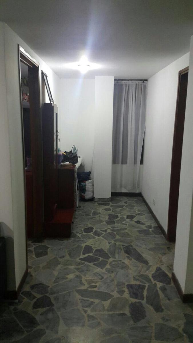 apartamento en venta - la francia - $120.000.000 av188