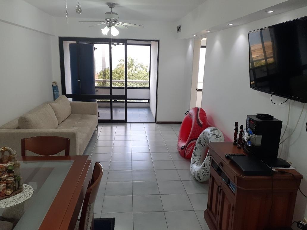 apartamento en venta la guaira vargas  los corales