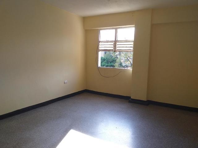 apartamento en venta la kerdell valencia cod19-19407gz