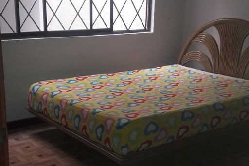 apartamento en venta la macarena 90-58747