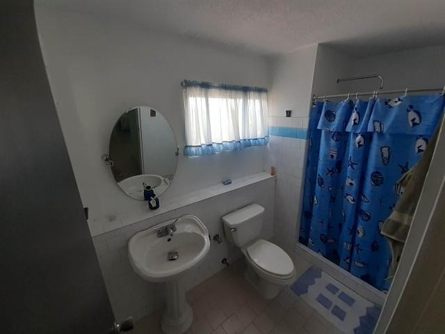apartamento en venta la mora lara 20-2587 j&m 04245934525