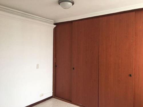 apartamento en venta, la plazuela, cartagena