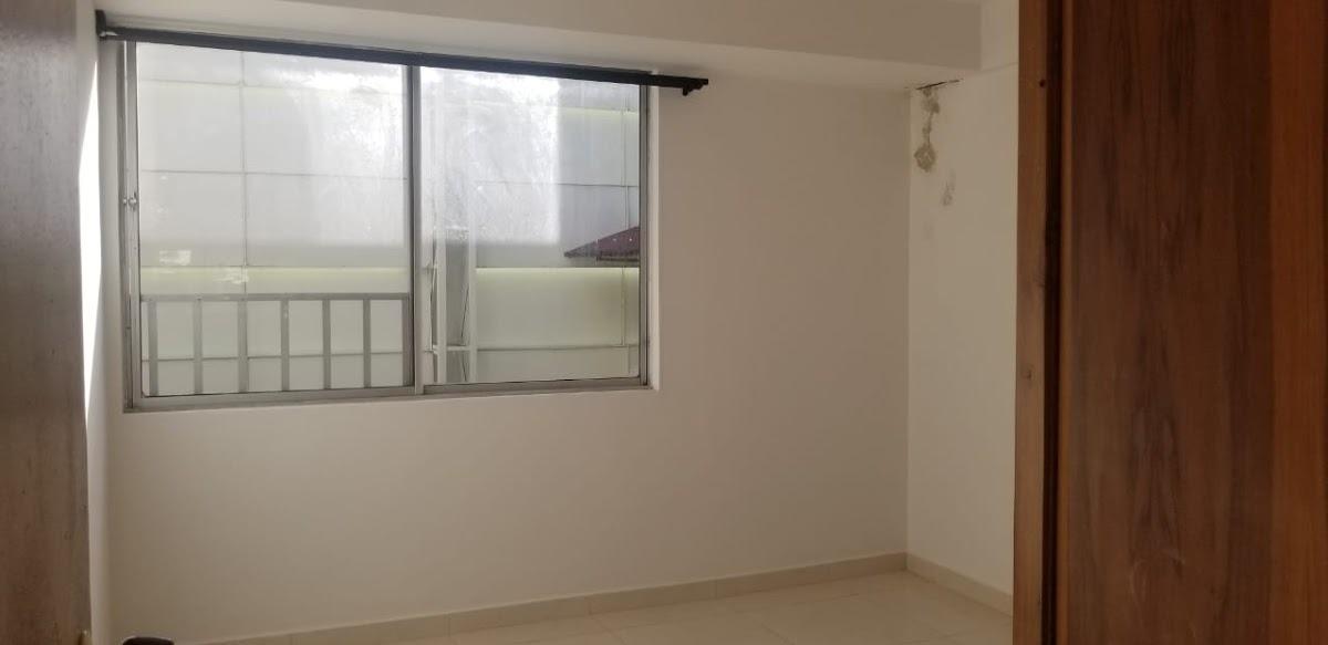 apartamento en venta la pola 903-253