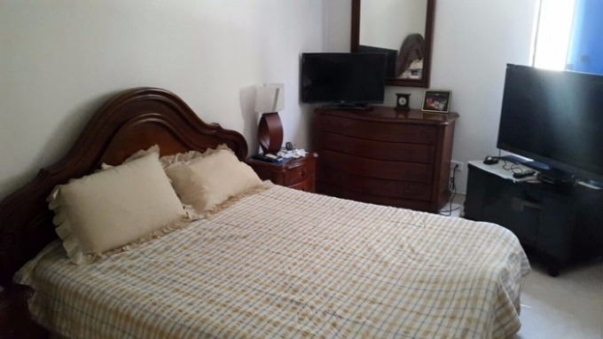 apartamento en venta la selva 191-726