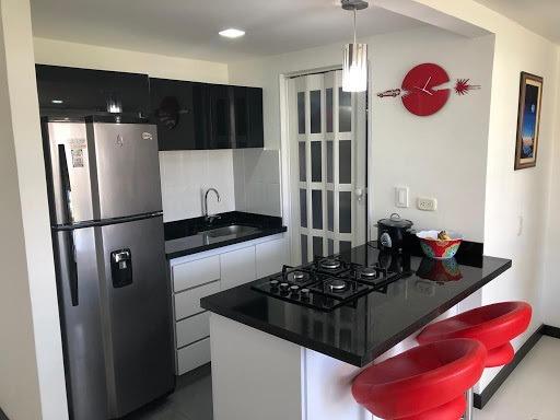 apartamento en venta la sultana 915-1109