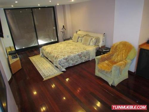 apartamento en venta la tahona 04241875459 cod 16-16380