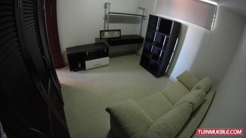 apartamento en venta la tahona 04241875459 cod 17-2216