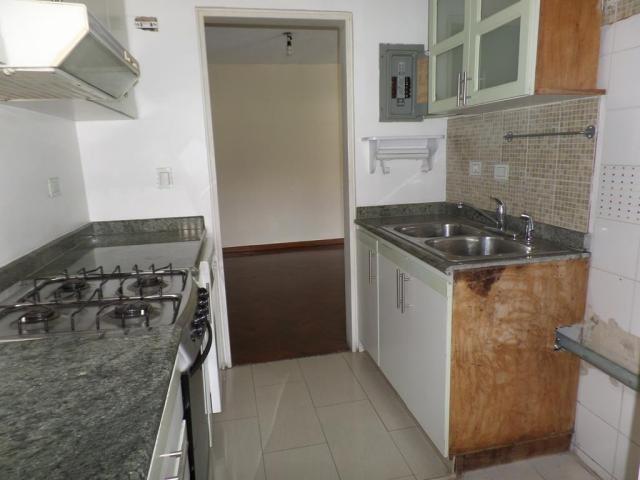 apartamento en venta la tahona baruta 15-11528