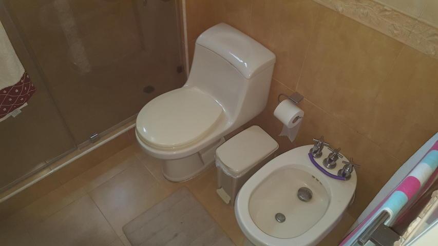 apartamento en venta la tahona caracas edf 17-10637