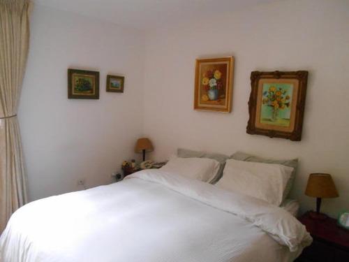 apartamento en venta  la tahona caracas edf  17-14833
