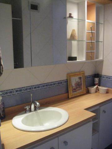 apartamento en venta la tahona caracas edf 17-7095